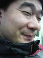 植田誠(うえはまだ) 公式ブログ/『井上二郎によろしく!で、はしゃぐ。』 画像1