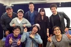 植田誠(うえはまだ) 公式ブログ/『行列のできるスピリチュアルルーム。』 画像1
