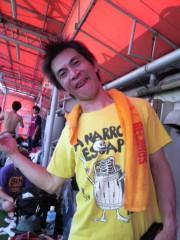 植田誠(うえはまだ) 公式ブログ/『関西追放芸人。』 画像1