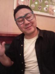 植田誠(うえはまだ) 公式ブログ/『あした。』 画像1