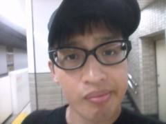 植田誠(うえはまだ) 公式ブログ/『今日は暑い。』 画像1