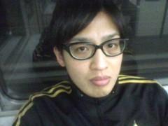 植田誠(うえはまだ) 公式ブログ/全日本大喜利に。 画像1