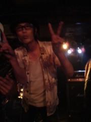 植田誠(うえはまだ) 公式ブログ/『Re:DANtheDANCE』 画像3