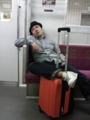 植田誠(うえはまだ) 公式ブログ/『クンクン・仁義』 画像1