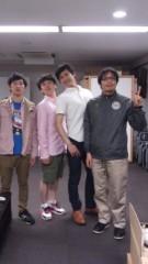 植田誠(うえはまだ) 公式ブログ/『破片。』 画像1