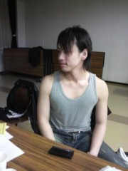 植田誠(うえはまだ) 公式ブログ/『鶴ヶ島。』 画像1