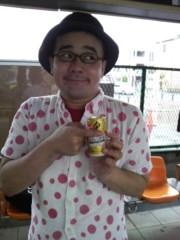 植田誠(うえはまだ) 公式ブログ/『おつかレント。』 画像1
