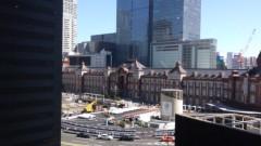 植田誠(うえはまだ) 公式ブログ/『今、日本で一番アツい場所。』 画像1