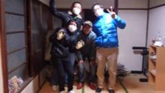 植田誠(うえはまだ) 公式ブログ/『ゴミ屋敷4。』 画像1