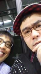 植田誠(うえはまだ) 公式ブログ/『5月5 日。』 画像1