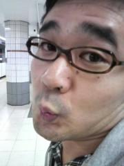 植田誠(うえはまだ) 公式ブログ/『月イチライブ。』 画像1
