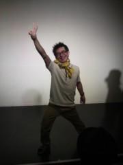 植田誠(うえはまだ) 公式ブログ/『おおきに!。』 画像1