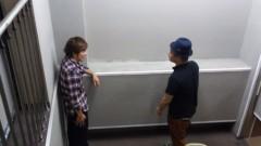植田誠(うえはまだ) 公式ブログ/『今から。』 画像1