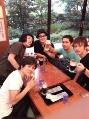 植田誠(うえはまだ) 公式ブログ/つるがしま。 画像1