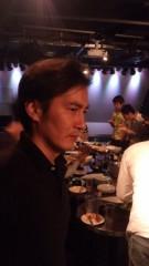 植田誠(うえはまだ) 公式ブログ/『バーサスライブ。』 画像1