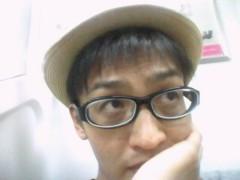 植田誠(うえはまだ) 公式ブログ/『夏本番。』 画像1