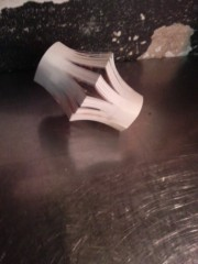 植田誠(うえはまだ) 公式ブログ/『時間をもて余して…冬。』 画像1