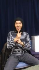 植田誠(うえはまだ) 公式ブログ/『高瀬英夫の忍者が出るライブ。』 画像1