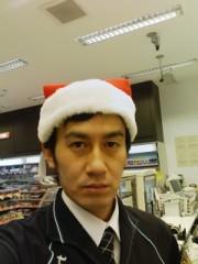 植田誠(うえはまだ) 公式ブログ/『きょう、そして、あす。』 画像1