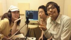 植田誠(うえはまだ) 公式ブログ/『ら!ら!ら!』 画像1