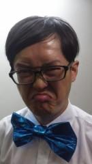 植田誠(うえはまだ) 公式ブログ/『丁寧告知。』 画像1