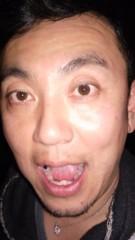 植田誠(うえはまだ) 公式ブログ/『小出お笑いサークル〜最終回…。』 画像1