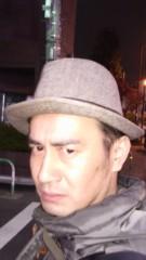 植田誠(うえはまだ) 公式ブログ/『金のたまご後記。』 画像1