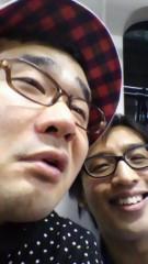 植田誠(うえはまだ) 公式ブログ/『5月5 日。』 画像2
