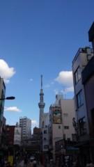 植田誠(うえはまだ) 公式ブログ/『浅草リトルシアター。』 画像1