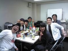 植田誠(うえはまだ) 公式ブログ/『行列のスピリチュアルルーム。』 画像1