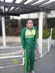 植田誠(うえはまだ) 公式ブログ/『日取り。』 画像1