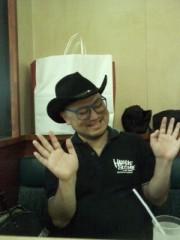 植田誠(うえはまだ) 公式ブログ/『お宝画像。』 画像1