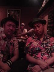 植田誠(うえはまだ) 公式ブログ/『今週は。』 画像1