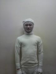 植田誠(うえはまだ) 公式ブログ/『考えながら、はしゃぐ。』 画像2