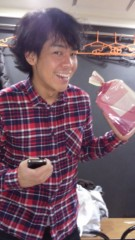 植田誠(うえはまだ) 公式ブログ/『トークライブ2本追加なのです。』 画像1