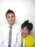 植田誠(うえはまだ) 公式ブログ/『オスカー→SMA 。』 画像1