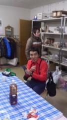 植田誠(うえはまだ) 公式ブログ/『年度末。』 画像1
