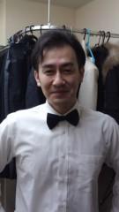 植田誠(うえはまだ) 公式ブログ/『高瀬英夫の忍者が出るライブ!!〜ゴールデンウィーク直前・大 画像1