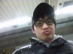 植田誠(うえはまだ) 公式ブログ/写真送れるようになりました。 画像1