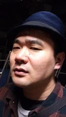 植田誠(うえはまだ) 公式ブログ/『爆弾低気圧。』 画像1