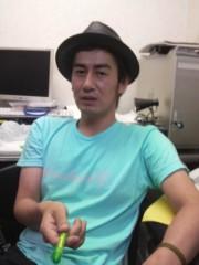 植田誠(うえはまだ) 公式ブログ/『ハ○サム。』 画像1