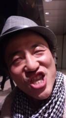 植田誠(うえはまだ) 公式ブログ/『ひょっとしたら。』 画像1