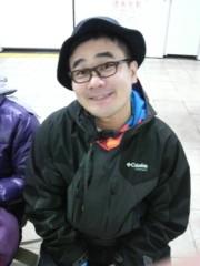 植田誠(うえはまだ) 公式ブログ/親分。 画像1