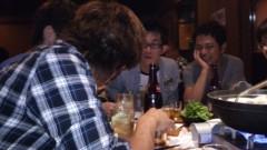 植田誠(うえはまだ) 公式ブログ/『ハリウッド寄席。』 画像2