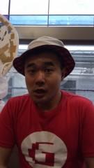 植田誠(うえはまだ) 公式ブログ/『フルコース1000 円。』 画像1