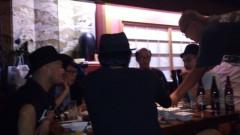 植田誠(うえはまだ) 公式ブログ/『ハリウッド寄席。』 画像1