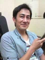 植田誠(うえはまだ) 公式ブログ/『まつリン+いのじろ。』 画像1