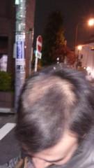 植田誠(うえはまだ) 公式ブログ/『金のたまご後記。』 画像2
