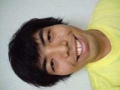 植田誠(うえはまだ) 公式ブログ/『月イチ。』 画像1
