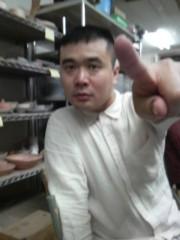 植田誠(うえはまだ) 公式ブログ/『ドーンッ!』 画像3